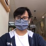 Avatar of user Hidayat Abisena