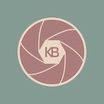 Avatar of user Kaylin Bocker