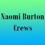 Avatar of user Naomiburton crews