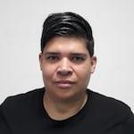 Avatar of user Santos R. Guerra Faro