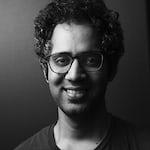 Avatar of user Uday Mittal