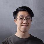 Avatar of user Benjamin Ong