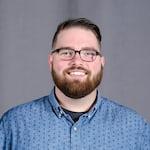 Avatar of user Tyler Callahan