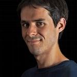 Avatar of user Matias Luge