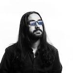 Avatar of user Sam Moqadam