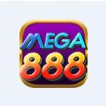 Avatar of user mega888 application