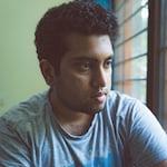 Avatar of user Lalithmalhaar Gudi