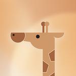 Avatar of user TopoloGiraffe