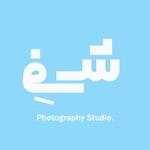 Avatar of user Shinfe Studio