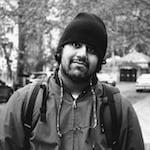 Avatar of user Mohammad Esmaili