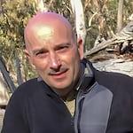 Avatar of user John Torcasio