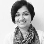 Avatar of user Jyoti Singh