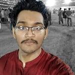 Avatar of user Vivek Lad