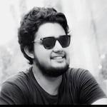 Avatar of user Radowan Nakif Rehan