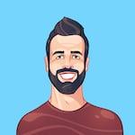 Avatar of user Phil Goodwin