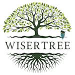 Avatar of user Wisertree