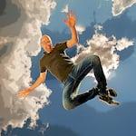 Avatar of user Franz Roos