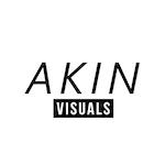 Avatar of user Akin