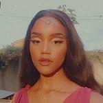 Avatar of user Tinashe Mwaniki