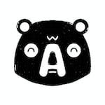 Avatar of user Adrien Wodey