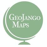 Avatar of user GeoJango Maps