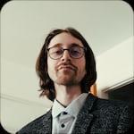Avatar of user Alexandre Croussette
