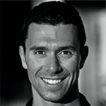 Avatar of user Mario La Pergola