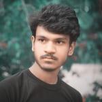 Avatar of user The KD Bindaaas