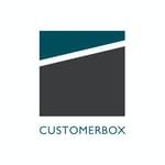 Avatar of user Customerbox