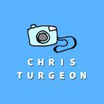 Avatar of user Chris Turgeon