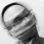 Avatar of user Gervyn Louis