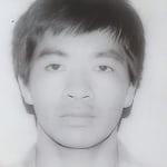 Avatar of user Dan Kb