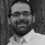 Avatar of user Yaakov Winiarz