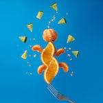 Avatar of user Tangerine Newt
