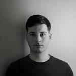 Avatar of user Jacob Smith