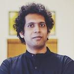 Avatar of user Naveed Ahmed