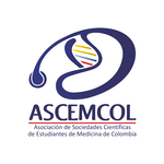 Avatar of user ASCEMCOL Colombia