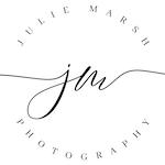 Avatar of user Julie Marsh