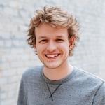 Avatar of user Jordan Whitfield