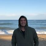 Avatar of user Martin  Courreges