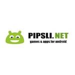 Avatar of user pipsli net
