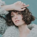 Avatar of user Elise Wilcox