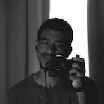 Avatar of user Gabriel Lucindo