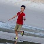 Avatar of user Hiep Duong