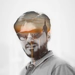 Avatar of user Milind Ruparel