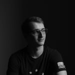 Avatar of user Simon Schwyter