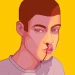 Avatar of user Anton Darius