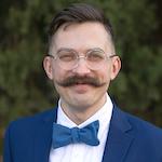 Avatar of user Ryan Wallace