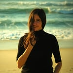Avatar of user Andreea Munteanu