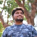 Avatar of user Dibbendu Koley